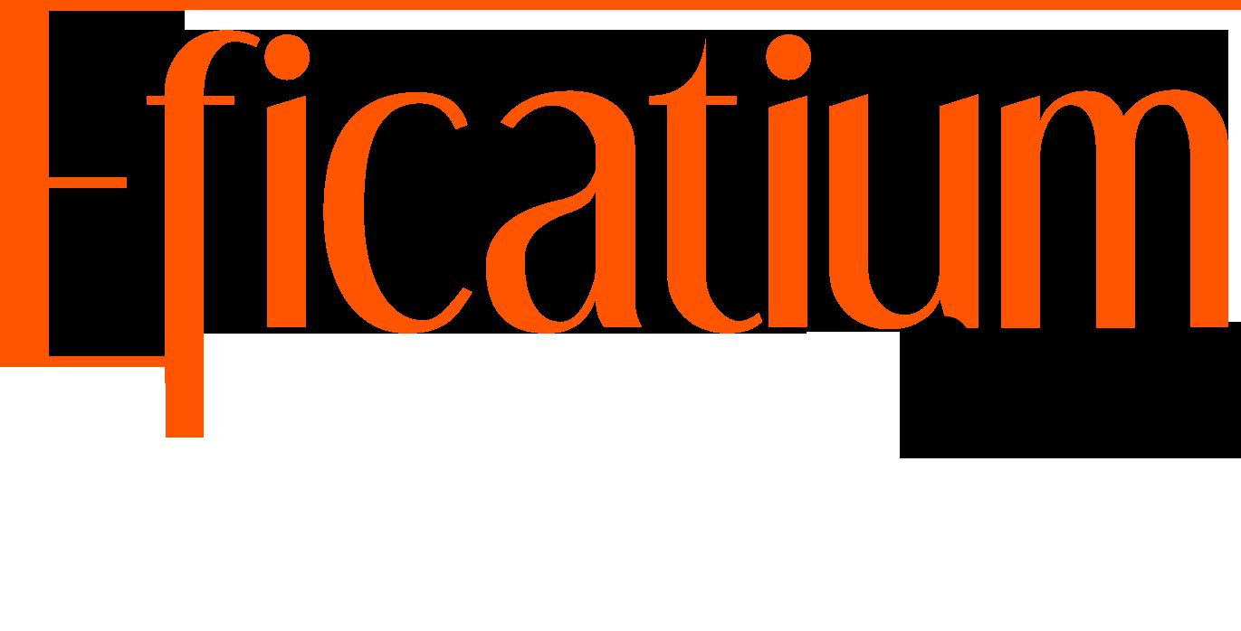 Eficatium Group